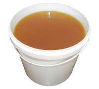 Цветочный мед 1 л/1,5 кг
