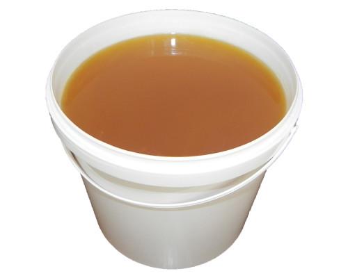 Цветочный мед 3 л/4,5 кг