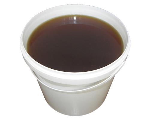 Гречишный мед 3 л/4,5 кг