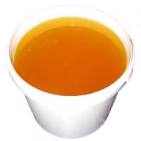Подсолнечный мед