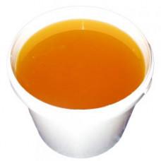 Подсолнечный мед 1 л/1,5 кг