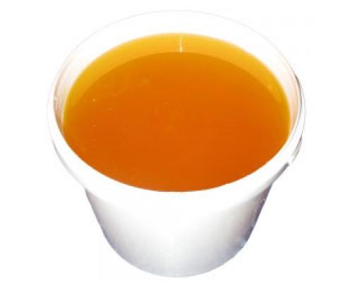 Подсолнечный мед 3 л/4,5 кг
